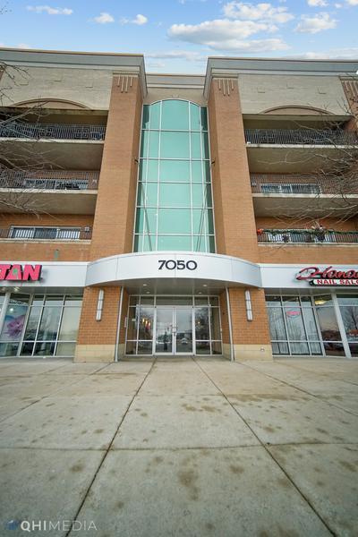 7050 183RD ST UNIT 311, Tinley Park, IL 60477 - Photo 1