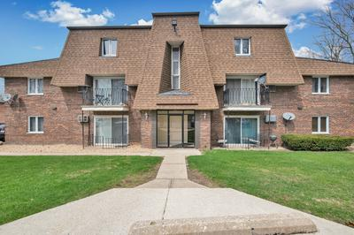 8231 ARCHER AVE APT 1, Willow Springs, IL 60480 - Photo 2