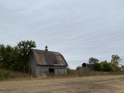 2775 E 600 NORTH RD, Milford, IL 60953 - Photo 1