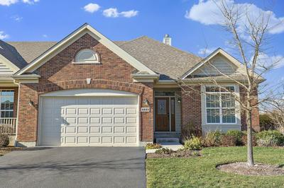 4225 COYOTE LAKES CIR, Lake In The Hills, IL 60156 - Photo 2