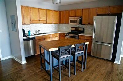 965 ROGERS ST UNIT 404, Downers Grove, IL 60515 - Photo 2
