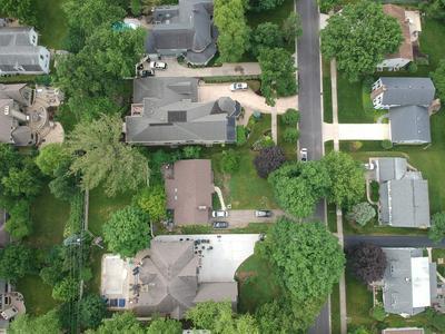 50 S PARKWAY DR, Naperville, IL 60540 - Photo 2