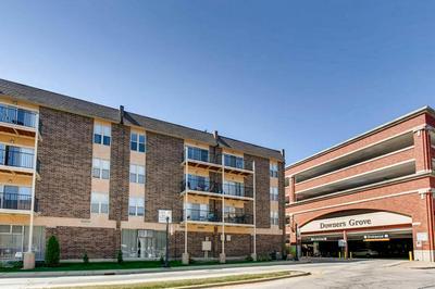 5202 WASHINGTON ST APT 302, Downers Grove, IL 60515 - Photo 1