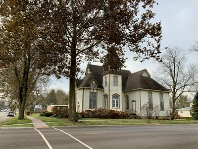 200 W CRAWFORD ST, PEOTONE, IL 60468 - Photo 1