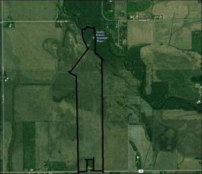 198 ACRE STATE HWY 72, KIRKLAND, IL 60146 - Photo 2