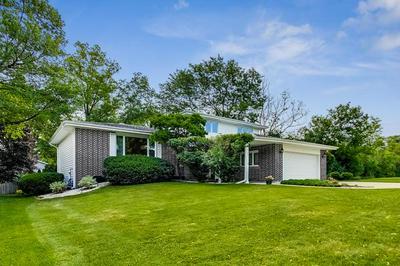 3907 SARATOGA AVE, Downers Grove, IL 60515 - Photo 1