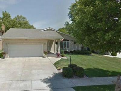 5422 BONNIE TRL, Oak Forest, IL 60452 - Photo 1