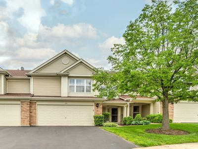 194 ISLAND CT, Schaumburg, IL 60193 - Photo 1