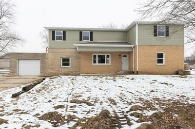 1504 WIDOWS RD, WILMINGTON, IL 60481 - Photo 1