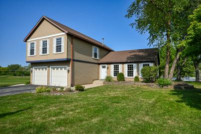 1901 CLYDESDALE DR, Wheaton, IL 60189 - Photo 1