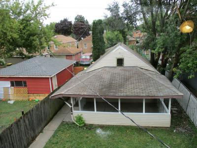 14505 S LOWE AVE, Riverdale, IL 60827 - Photo 2