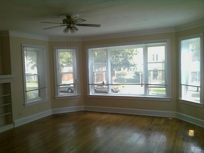 8232 S LANGLEY AVE, Chicago, IL 60619 - Photo 2