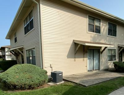 4169 191ST CT, Country Club Hills, IL 60478 - Photo 2