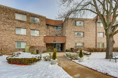 2650 BROOKWOOD WAY DR APT 304, Rolling Meadows, IL 60008 - Photo 1