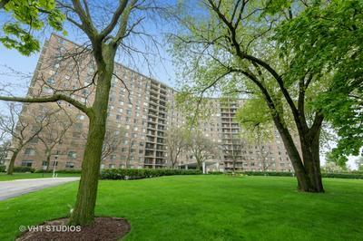7141 N KEDZIE AVE APT 412, Chicago, IL 60645 - Photo 1