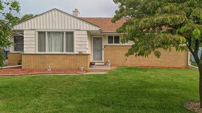 789 MEADOW CT, Bradley, IL 60915 - Photo 1