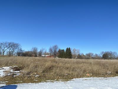 4177 CHERRY RD, Oswego, IL 60543 - Photo 1