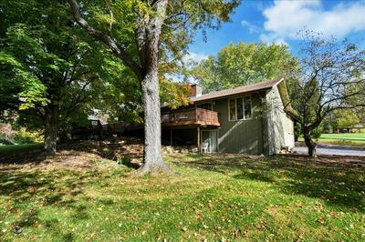 3049 RED BARN RD, Crystal Lake, IL 60012 - Photo 1