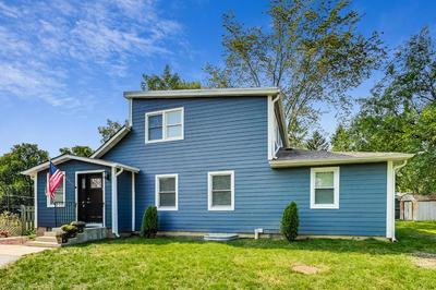 5720 LOMOND AVE, Downers Grove, IL 60516 - Photo 2
