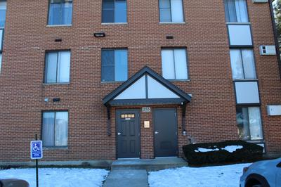 255 GREGORY ST APT 5A, Aurora, IL 60504 - Photo 1
