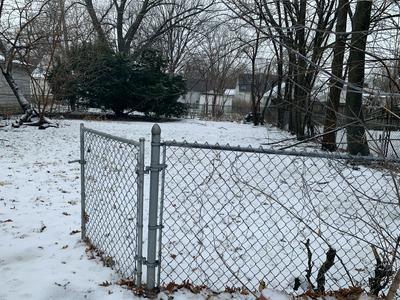 16927 CRANE AVE, Hazel Crest, IL 60429 - Photo 2