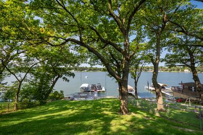 39016 N CEDAR CREST DR, Lake Villa, IL 60046 - Photo 2