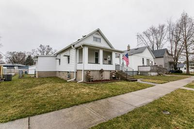 1533 S 6TH AVE, KANKAKEE, IL 60901 - Photo 2
