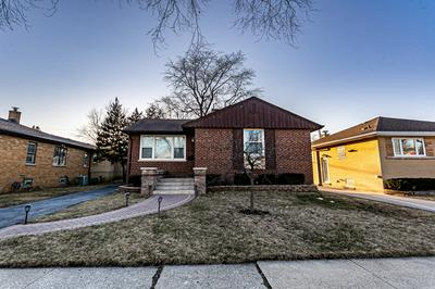 1434 NEWCASTLE AVE, WESTCHESTER, IL 60154 - Photo 2