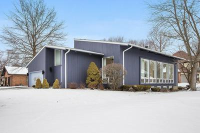 17941 BETH CT, HOMEWOOD, IL 60430 - Photo 1