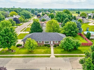 1608 DAIRY LN, Ottawa, IL 61350 - Photo 2