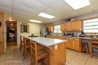 32749 S STATE ROUTE 53, Wilmington, IL 60481 - Photo 2