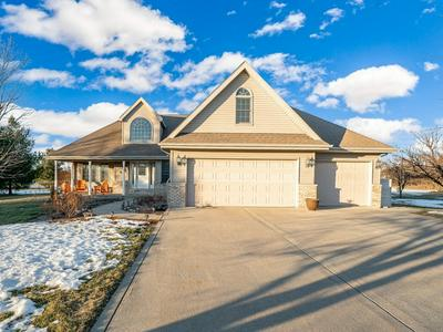 670 E SOUTHMOR RD, Morris, IL 60450 - Photo 1