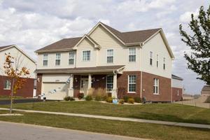 1839 ORCHARD LN, NEW LENOX, IL 60451 - Photo 1