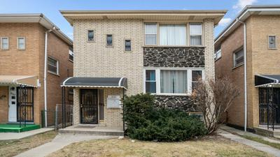 7441 S ROCKWELL ST, Chicago, IL 60629 - Photo 2