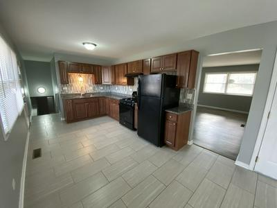 16118 WOODLAWN EAST AVE, South Holland, IL 60473 - Photo 2
