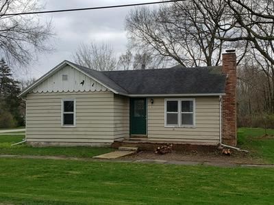 303 W SYCAMORE ST, Millington, IL 60537 - Photo 1