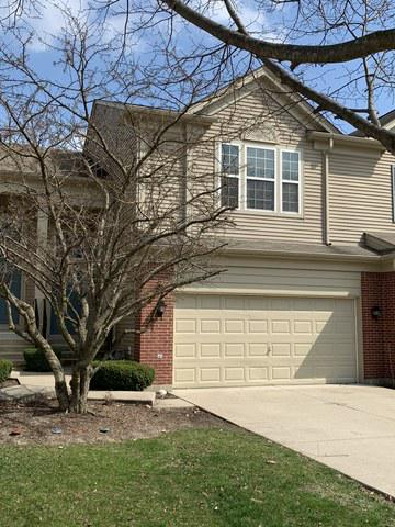 1425 YELLOWSTONE DR, STREAMWOOD, IL 60107 - Photo 1