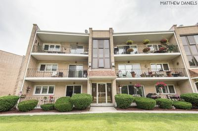 9510 S 86TH AVE APT 305, Hickory Hills, IL 60457 - Photo 1