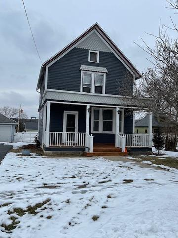 29 W BOWEN ST, Frankfort, IL 60423 - Photo 2