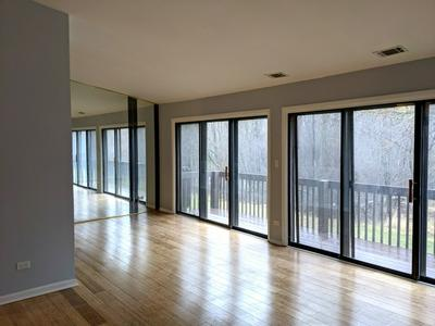 19212 PINE DR # 2, COUNTRY CLUB HILLS, IL 60478 - Photo 2