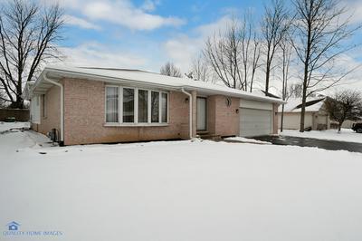 681 DARTMOUTH LN, NEW LENOX, IL 60451 - Photo 2