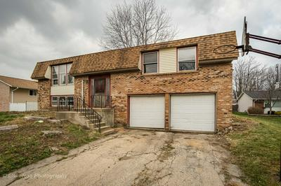 509 WHITBY CT, Bolingbrook, IL 60440 - Photo 1