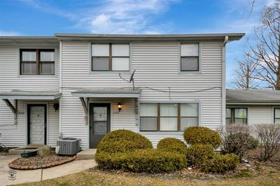 4144 191ST PL # 17, Country Club Hills, IL 60478 - Photo 1