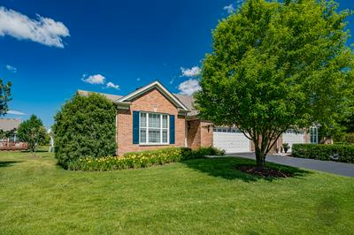 1205 PATRICK HENRY PKWY, BOLINGBROOK, IL 60490 - Photo 1