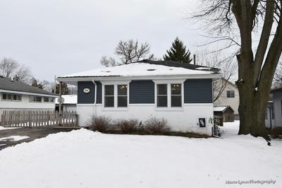3S585 TINKER AVE, Warrenville, IL 60555 - Photo 2