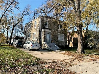 234 PARK ST, Bensenville, IL 60106 - Photo 1