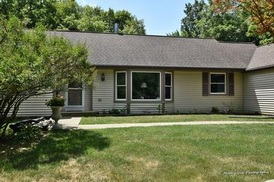 646 SYLVAN PL, Batavia, IL 60510 - Photo 2