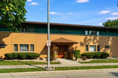 7525 ADAMS ST APT 1W, Forest Park, IL 60130 - Photo 2