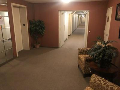 120 LAKEVIEW DR APT 401, Bloomingdale, IL 60108 - Photo 2