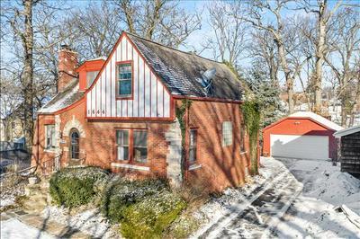 1644 WARREN AVE, Downers Grove, IL 60515 - Photo 2